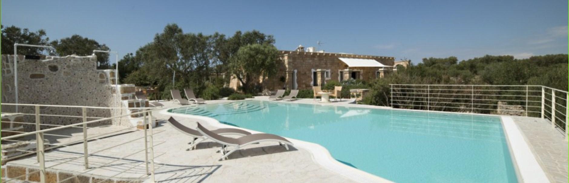 Villa Alto Mare 2 - Capilungo